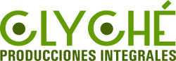 Clyche - Organización de eventos